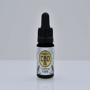 1000MG 10percent cbd oil