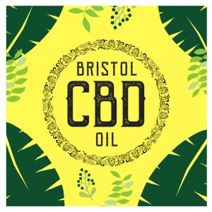 Bristol CBD