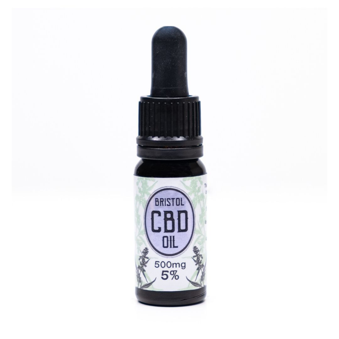 bristol cbd most popular cbd oil