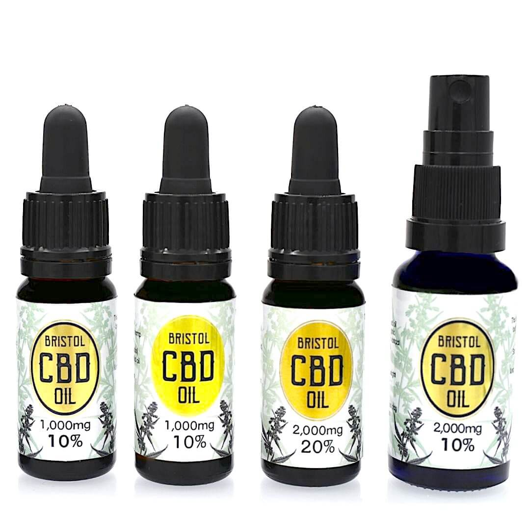 bristol cbd gold cbd oil