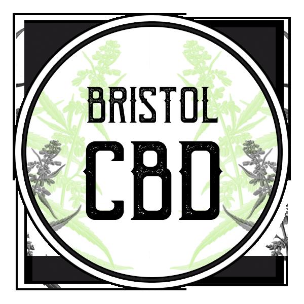 Bristol CBD Oil